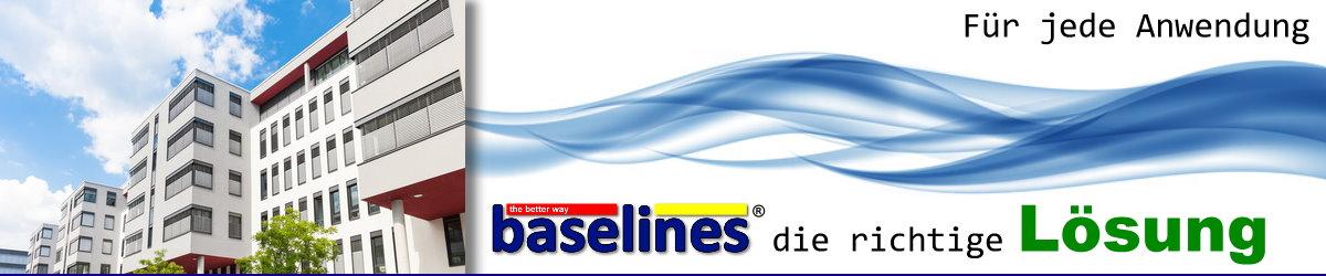baselines Banner