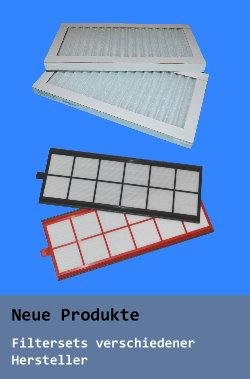 baselines startseite l ftung filter filtertechnik ansaugturm sonderl sungen l ftung. Black Bedroom Furniture Sets. Home Design Ideas